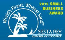 skc_sm_bus_award